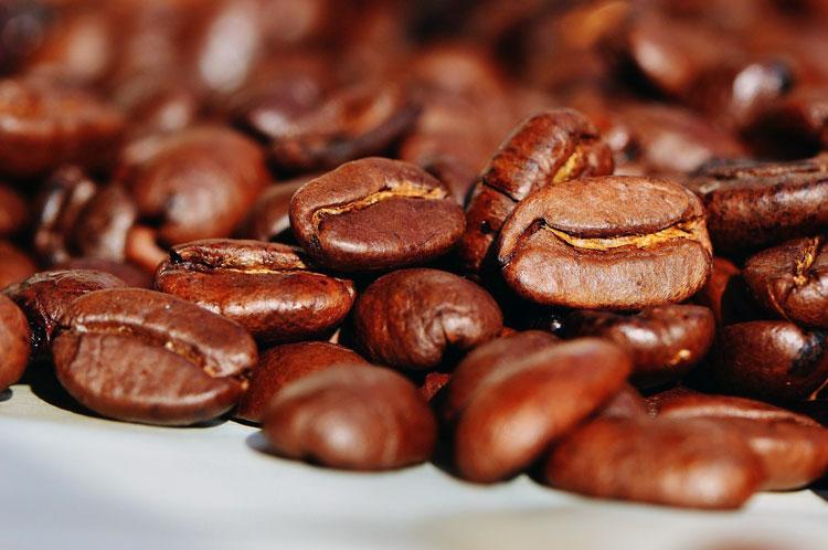 professionisti del caffè